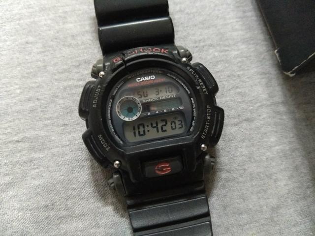 9dcfcfa07a7 Vendo relógio Empório Armani AP-0690 - Bijouterias