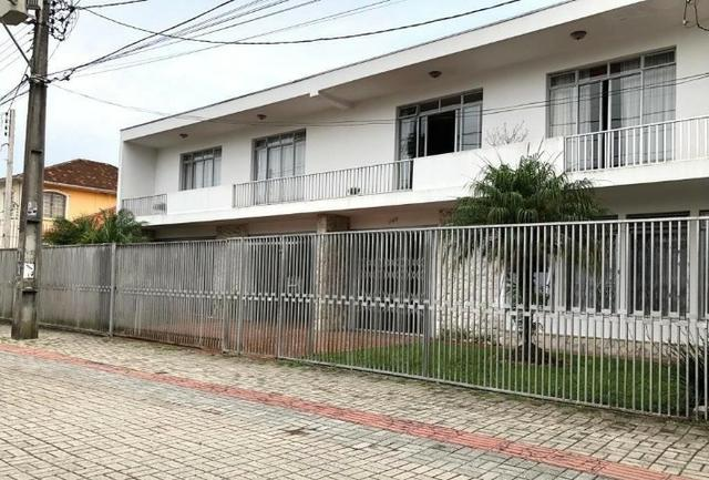 Residência Comercial Alugo 900m²