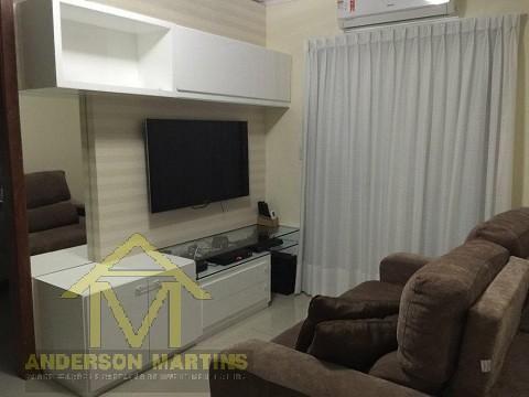 Casa à venda com 3 dormitórios em Jardim camburi, Vitória cod:6909 - Foto 17