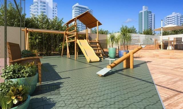 Apartamento à venda com 4 dormitórios em Praia do canto, Vitória cod:8269 - Foto 17