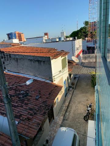 Apartamento com 2/4 no Centro Feira de Santana - Foto 10
