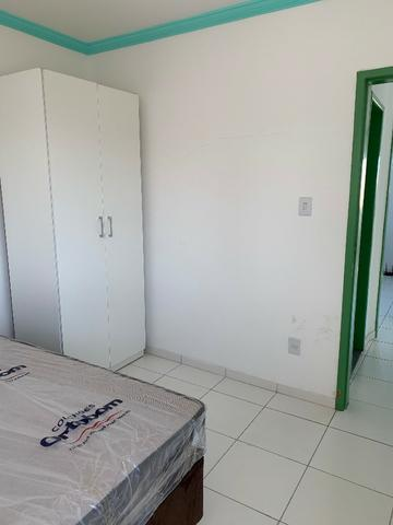 Apartamento com 2/4 no Centro Feira de Santana - Foto 6