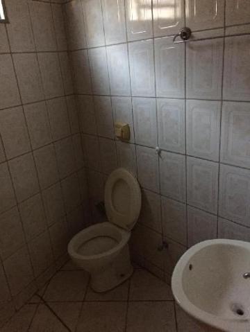 Casa para alugar com 2 dormitórios em Setor coimbra, Goiânia cod:A000196 - Foto 3