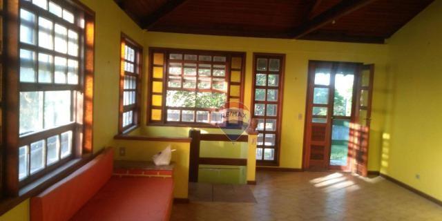 Casa à venda, 266 m² por r$ 350.000,00 - village iii - porto seguro/ba - Foto 2