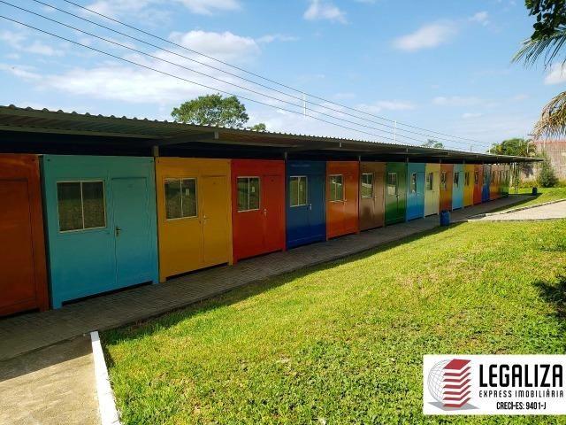 Estância em Guarapari - Foto 2