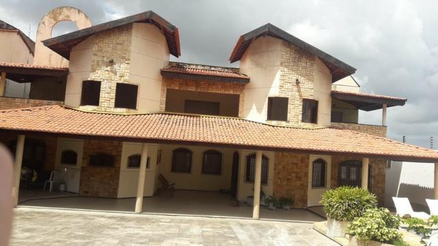 Casa no Filipinho - COD: CA00035