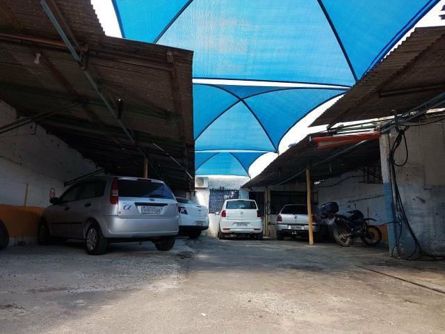 Estacionamento e Lavagem no Sarandi próximo a Cassol - Foto 2