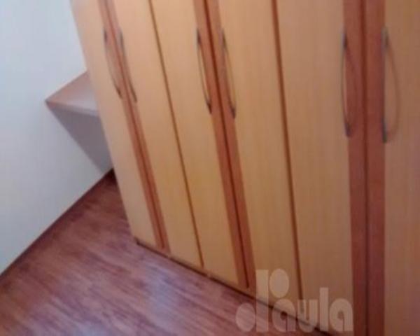 Vila gilda - apartamento com 86m2 - vila gilda - excelente localização - toda infraestrutu - Foto 4