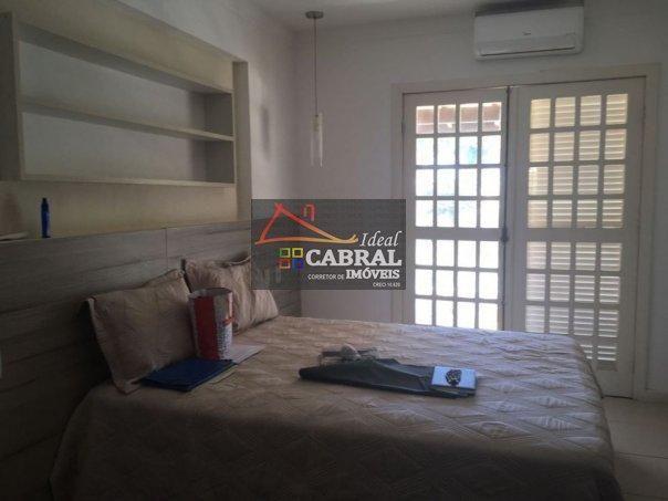 Casa para Aluguel no bairro Vilas do Atlantico - Lauro de Freitas, BA - Foto 13