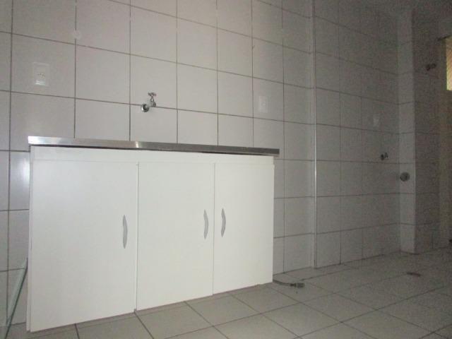 Apartamento Novo - AA 247 - Foto 11