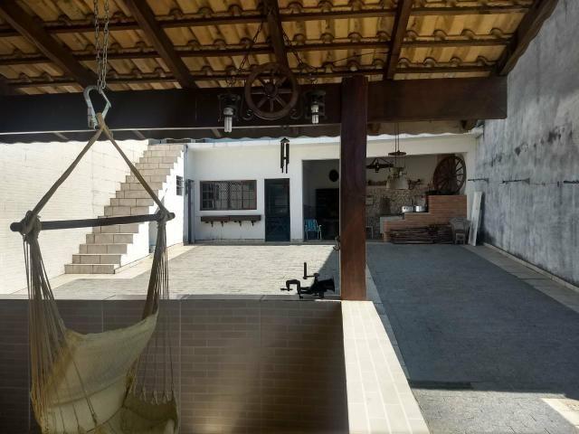 Casa para venda com edícula e quintal em Mogi das Cruzes - Foto 7