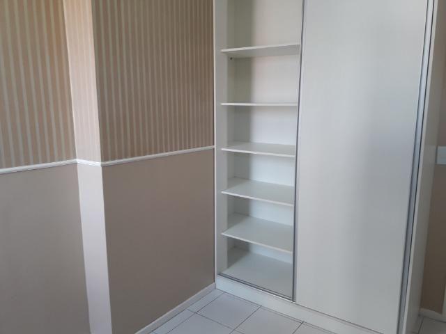 Ótimo apartamento de 3 quartos na Pajuçara - Foto 10