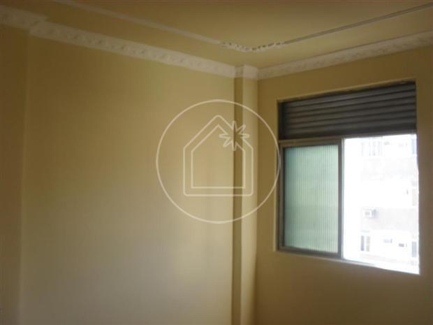 Apartamento à venda com 2 dormitórios em Cachambi, Rio de janeiro cod:841929 - Foto 5