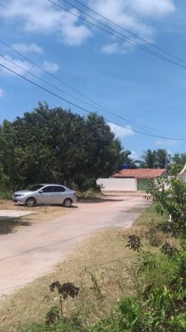 Vende-se excelente terreno em Barra de Catuama , a 200m da praia - Foto 6
