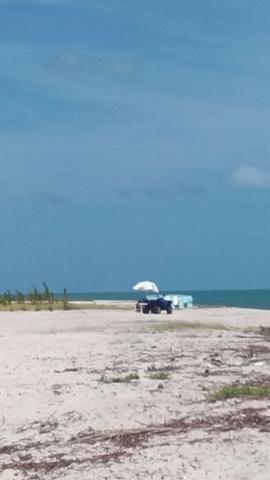 Vende-se excelente terreno em Barra de Catuama , a 200m da praia - Foto 12