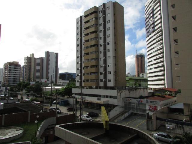 Apartamento Novo - AA 247 - Foto 9