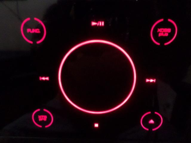 Micro Hi-fi Systen Lg - Foto 2