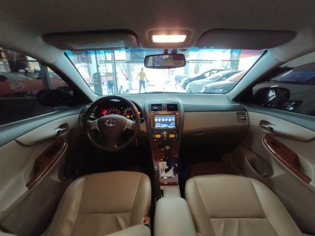 Toyota Corolla 2.0 Altis 2011 - Foto 3