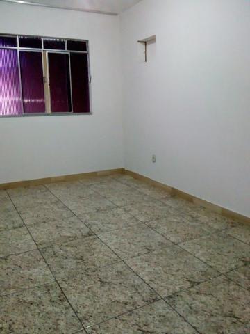 Apartamento no Santo Agostinho - Foto 3