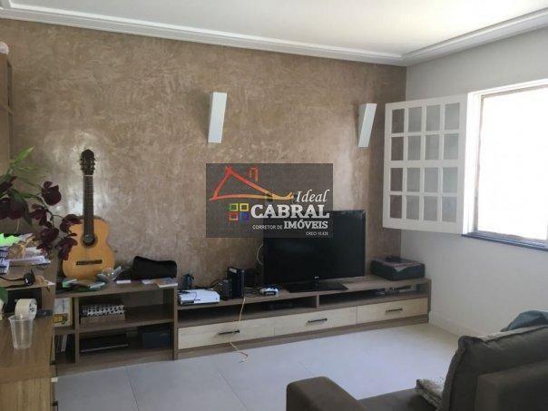 Casa para Aluguel no bairro Vilas do Atlantico - Lauro de Freitas, BA - Foto 8