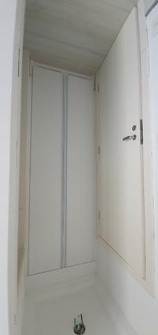 Ed Belvedere condomínio clube 3 suítes todo reformado - Foto 12