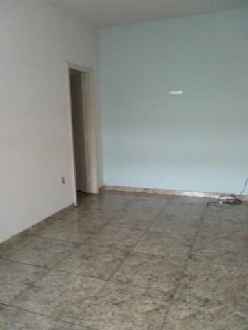Apartamento no Santo Agostinho - Foto 4