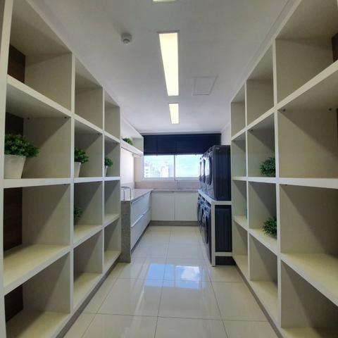 Walk Bueno - Apartamento de 1 quarto - T30 com a T55 - Setor Bueno - Foto 11