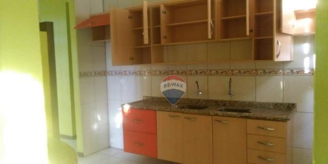 Casa à venda, 266 m² por r$ 350.000,00 - village iii - porto seguro/ba - Foto 8