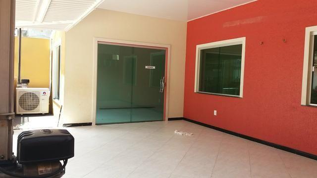 Condomínio Jardim Amazônia II casa na planta com entregamos em 4 meses - Foto 12