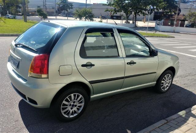 Fiat Palio 1.0 completo - Foto 5
