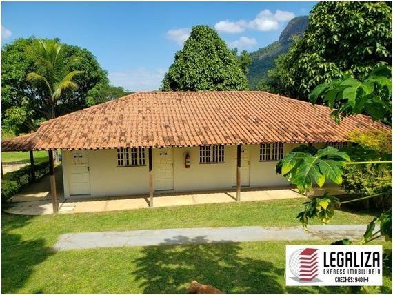 Estância em Guarapari - Foto 18
