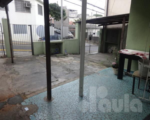 Vila gerty - terreno urbano com 260m2 - próximo aos comércios locais - Foto 2