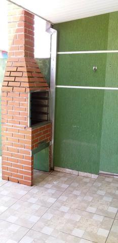 Aluga se casa em Guaratuba - Foto 3