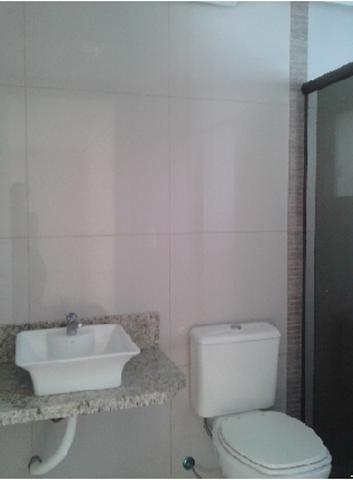 Casa para alugar com 3 dormitórios em , cod:I-022067 - Foto 16