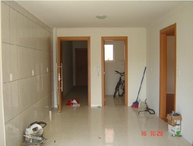 Apartamento para alugar com 3 dormitórios em , cod:I-022145 - Foto 6