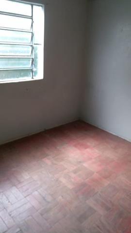 Casa para alugar com 2 dormitórios em , cod:I-022142 - Foto 2