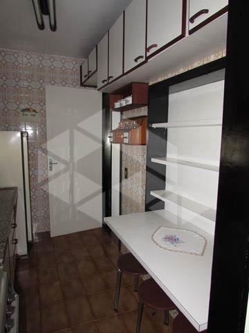 Apartamento para alugar com 2 dormitórios em , cod:I-018797 - Foto 15