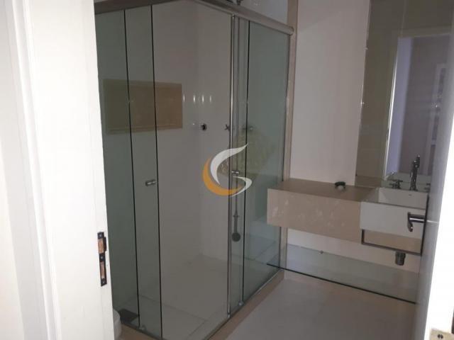 Casa à venda, 457 m² por R$ 3.500.000,00 - Centro - Petrópolis/RJ - Foto 15