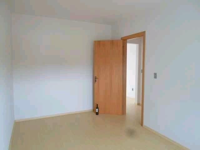 Apartamento para alugar com 2 dormitórios em , cod:I-022254 - Foto 4
