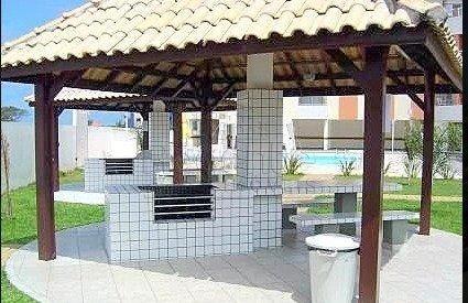 Apartamento à venda com 3 dormitórios em Ingleses do rio vermelho, Florianópolis cod:77180 - Foto 17