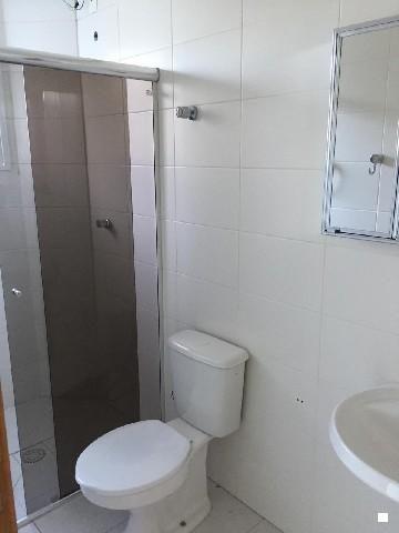 Kitchenette/conjugado para alugar com 1 dormitórios em , cod:I-022675 - Foto 6