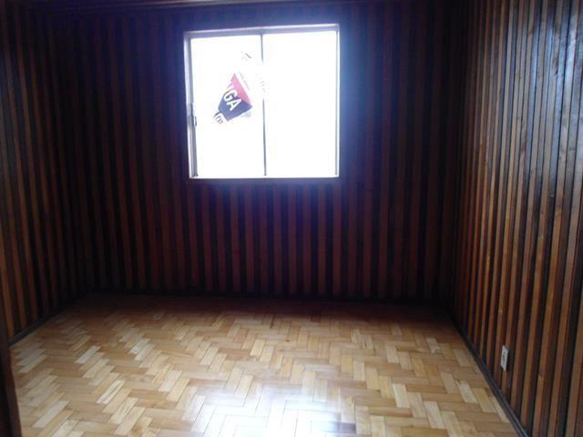 Apartamento para alugar com 2 dormitórios em , cod:I-022154 - Foto 3