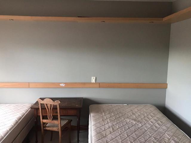 Apartamento para alugar com 3 dormitórios em , cod:I-022737 - Foto 13
