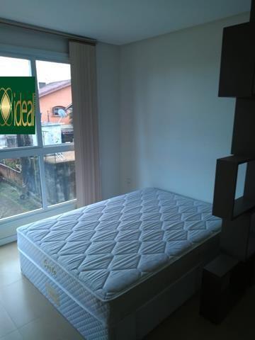 Kitchenette/conjugado para alugar com 1 dormitórios em , cod:I-021972 - Foto 6