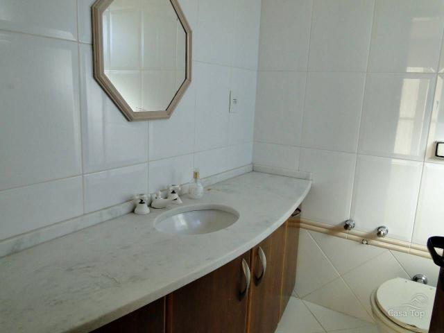 Casa à venda com 4 dormitórios em Rfs, Ponta grossa cod:1255 - Foto 13