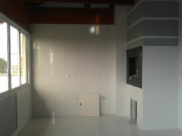 Casa para alugar com 3 dormitórios em , cod:I-022067 - Foto 19
