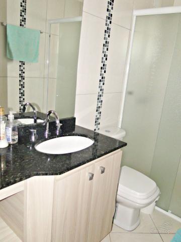 Apartamento à venda com 3 dormitórios em Uvaranas, Ponta grossa cod:876 - Foto 9