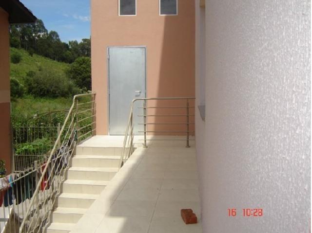 Apartamento para alugar com 3 dormitórios em , cod:I-022145 - Foto 8
