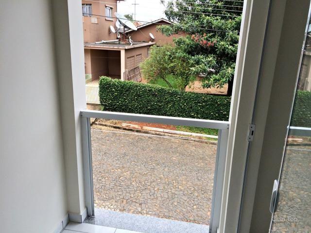 Apartamento à venda com 2 dormitórios em Rea urbana, Ipiranga cod:004 - Foto 4