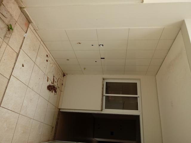 Apartamento para alugar com 2 dormitórios em , cod:I-004142 - Foto 16